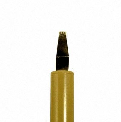 "Automatic Pen No 2 (1/8""- 3mm) 1"
