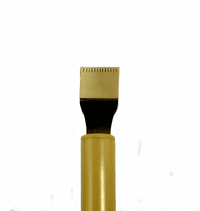 Automatic Pen No 5 1