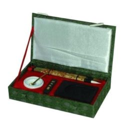 Chinese Art Set - Small 1