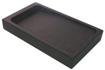 Chinese Slate Ink Stone