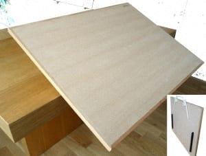 Ultra Grip A3 Drawing Board