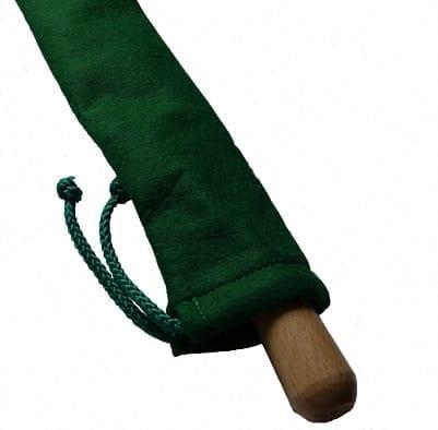 Felt Pocket-Long 1