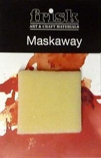 Frisk Maskaway 1