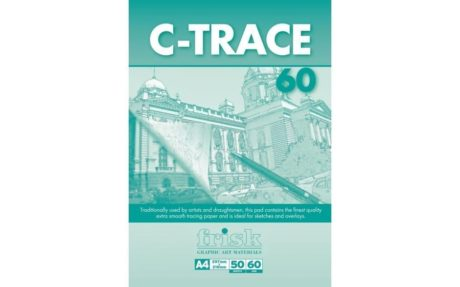 Frisk c-trace a4