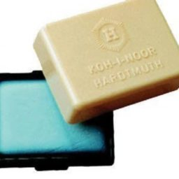 Koh I Noor Kneaded Eraser