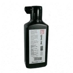 Kuretake Sumi Ink (180ml) 1