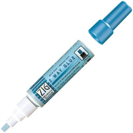 Kuretake glue pen 4mm