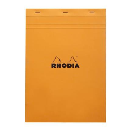 Rhodia 5 x 5 square pad