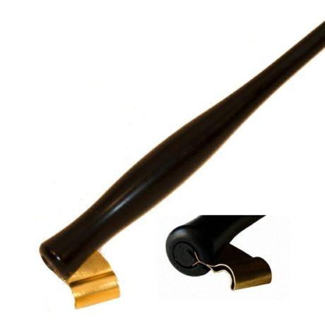 Speedball Oblique Penholder with Metal Grip 2