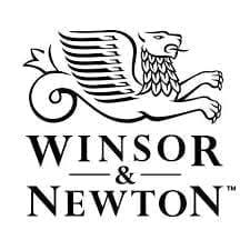 Winsor & Newton Gouache