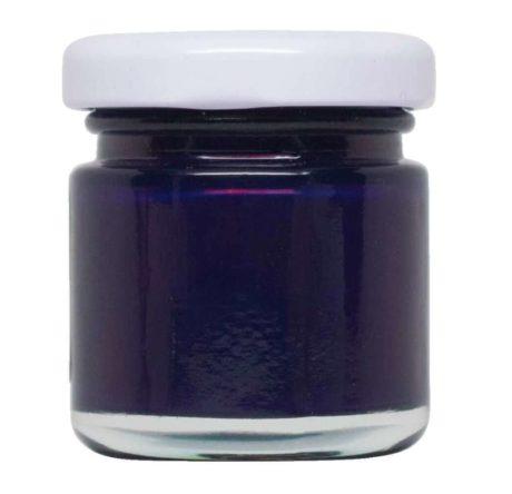 ziller ink midnight blue back