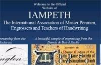 IAMPETH