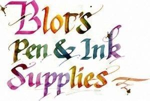 automatic pens colour