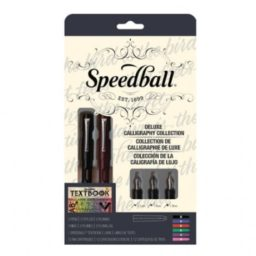Speedball Fountain Pens