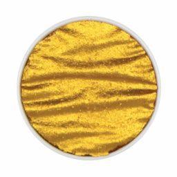 Finetec Pearlcolor Refill Arabic Gold