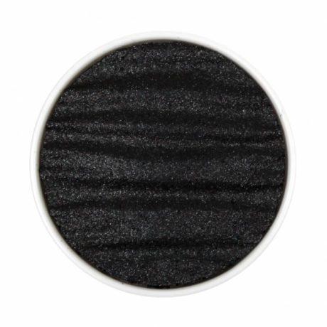 Finetec Pearlcolor Refill Black Pearl