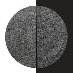 Finetec Pearlcolor Refill Black Pearl Sample