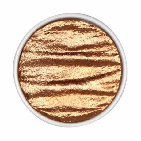 Finetec Pearlcolor Refill Bronze