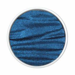 Finetec Pearlcolor Refill Midnight Blue