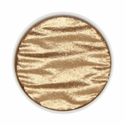Finetec Pearlcolor Refill Moon Gold