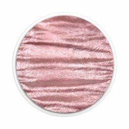 Finetec Pearlcolor Refill Rose