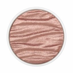 Finetec Pearlcolor Refill Rose Gold