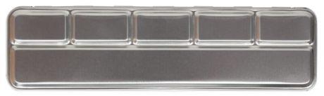 Finetec Metal Case 6 Refill