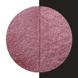Finetec refill blackberry sample
