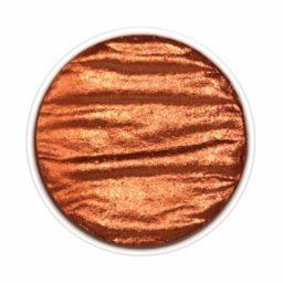 Finetec refill golden orange
