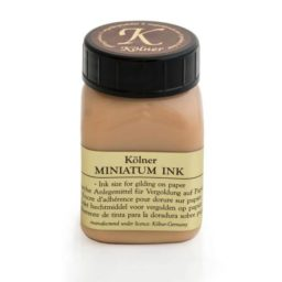 kolner miniatum ink