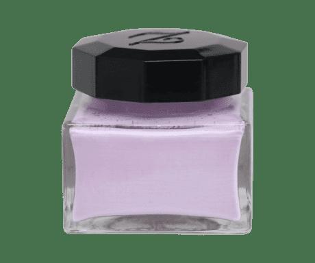 Ziller French Lavender Back