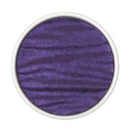 finetec m009 deep purple refill