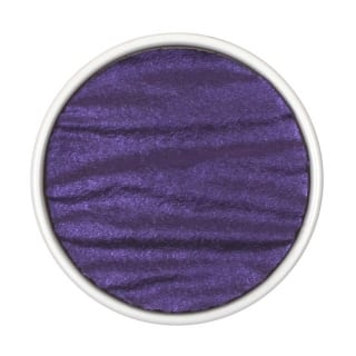 finetec m009 deep purple refill