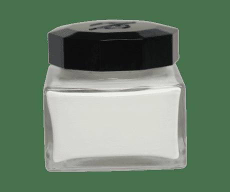 Ziller Ink Ivory Back