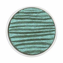 finetec pearlcolor refill blue green