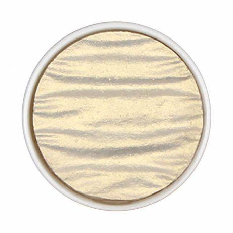 finetec pearlcolor refill fine gold