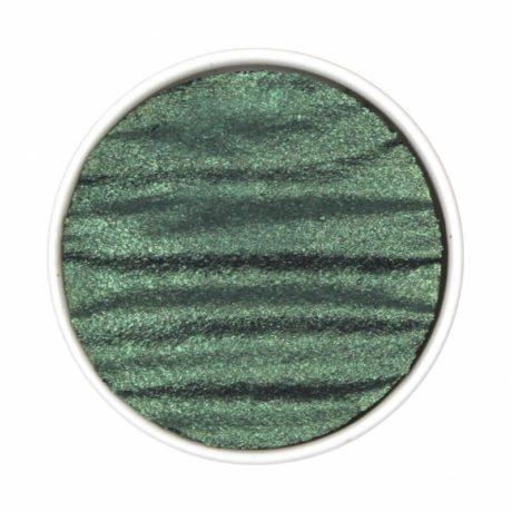 finetec pearlcolor refill moss green
