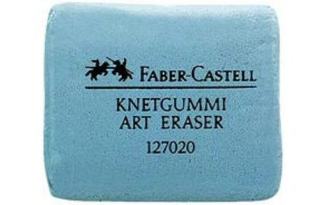 Faber Castell Kneadable Art Eraser
