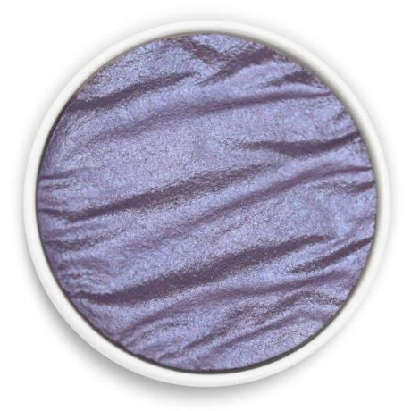 Finetec Coliro Refill Lavender