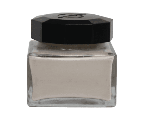 ziller ink tranquil taupe back