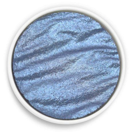 Finetec Coliro Refill Sky Blue