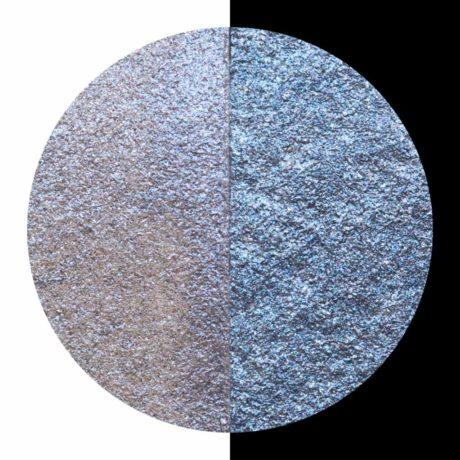 Finetec Coliro Refill Sky Blue Swatch