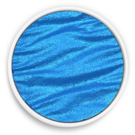 Finetec Coliro Refill Vibrant Blue