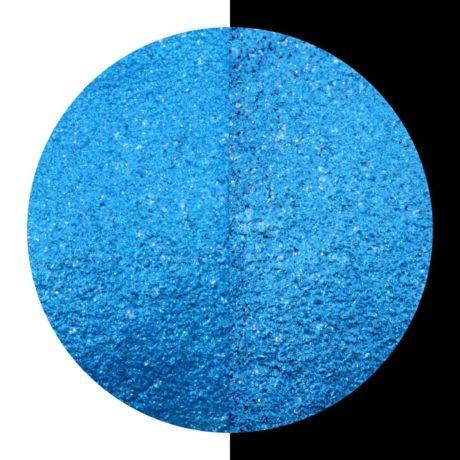 Finetec Coliro Refill Vibrant Blue Swatch