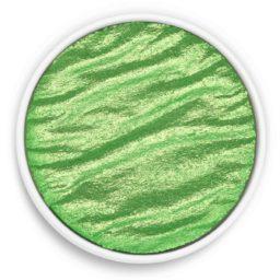 Finetec Coliro Refill Vibrant Green
