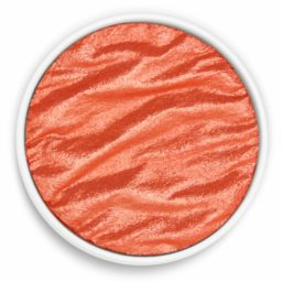 Finetec Coliro Refill Vibrant Orange
