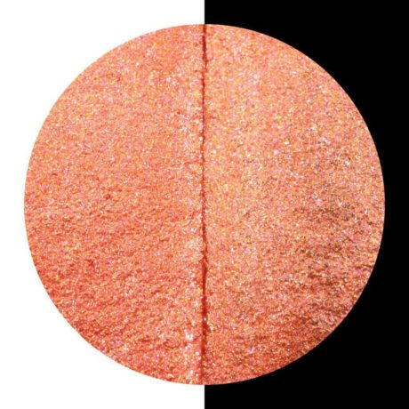 Finetec Coliro Refill Vibrant Orange Swatch