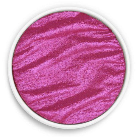 Finetec Coliro Refill Vibrant Pink