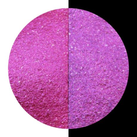 Finetec Coliro Refill Vibrant Pink Swatch