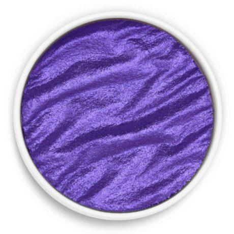Finetec Coliro Refill Vibrant Purple